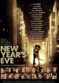 скачать фильм бесплатно старый новый год