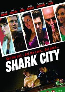 Köpekbalığı şehrishark City Filmini Digiturkte Izle Digiturk