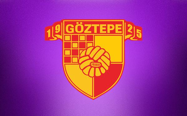 Süper Lig Paketleri - beIN Sports(Lig TV) Futbol Paketleri