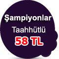 Turksat Şampiyonlar Paketi