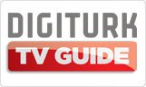 Digiturk TV Guide