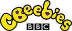 Cbeebies HD