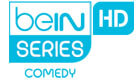 beIN SERIES Comedy HD